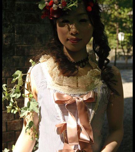 kyotogirl